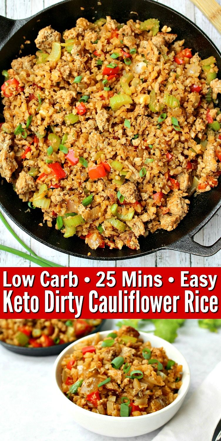 Pin On Keto Recipes To Try