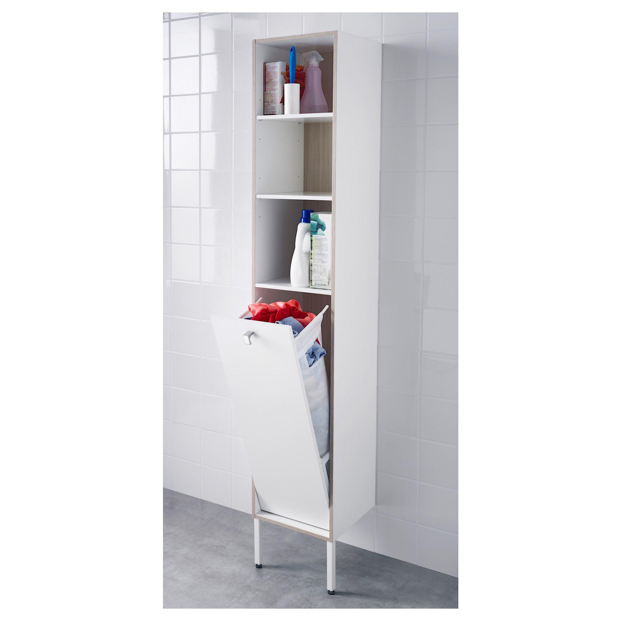 Ireland Shop For Furniture Home Accessories Con Imagenes Decoracion De Unas Muebles Banos