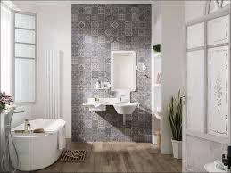 Bildergebnis für ornamentfliesen in 2019 | Badezimmer ...