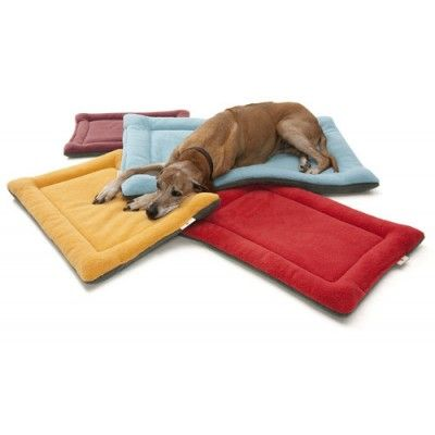 7 Planet Friendly Dog Beds For Comfy Canines Dog