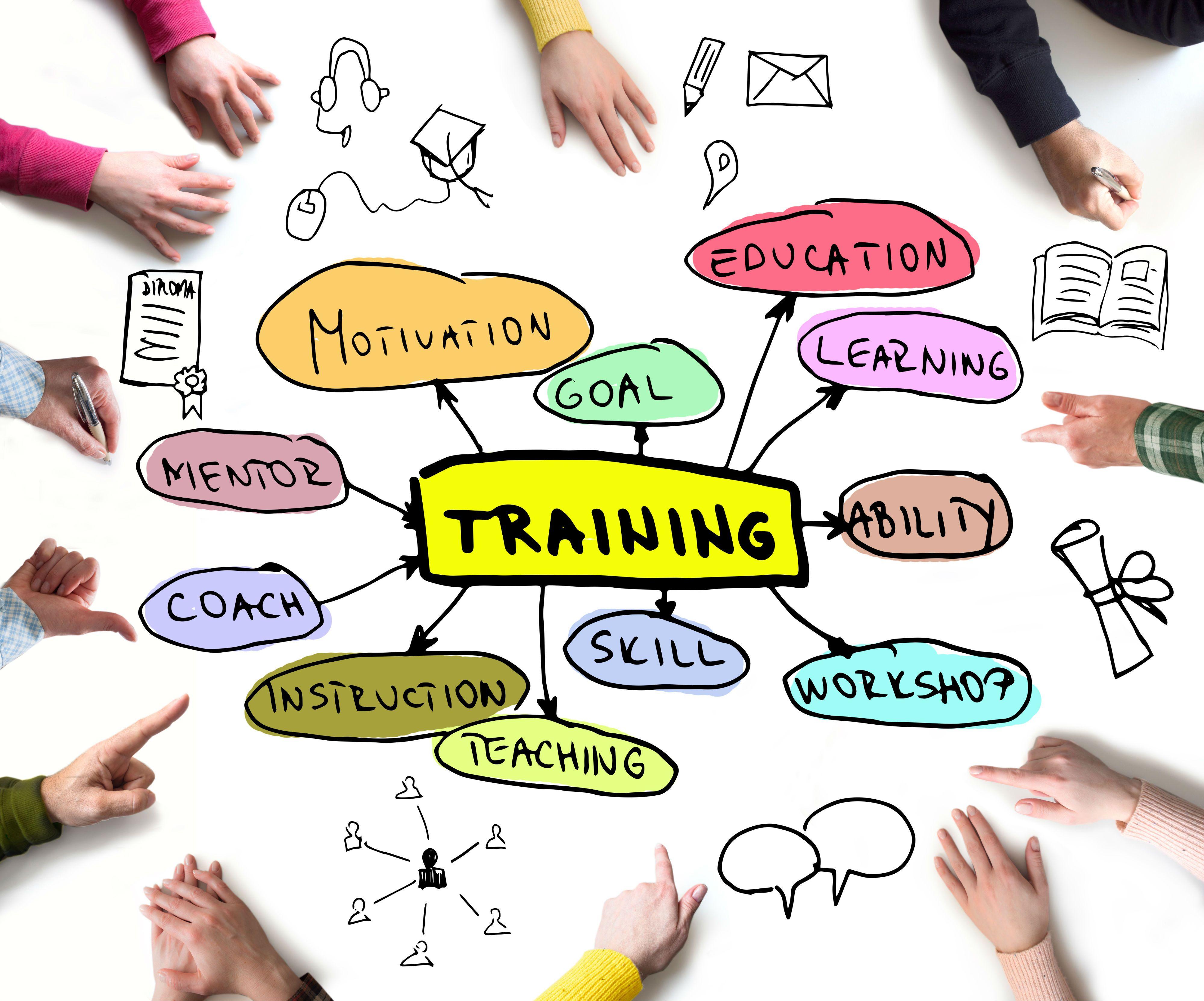 Training-concept-000078754179_Double