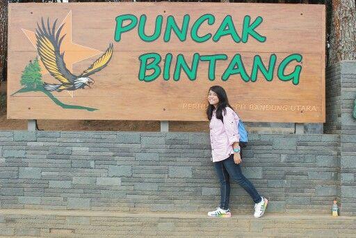 Puncak Bintang, Bandung Utara #hunting #photograph #explorebandung #explorebandungutara