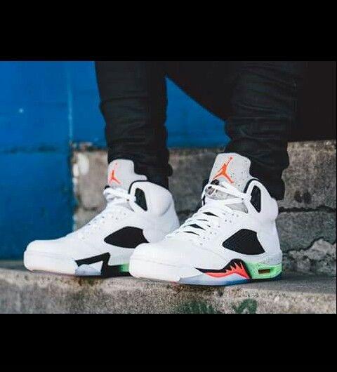 5c57901ff931b7 J0rDaN 5 Jordan Shoes For Men