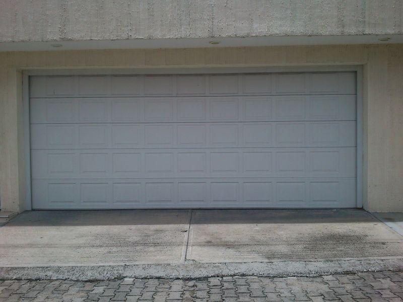 fotos puertas puertas automaticas