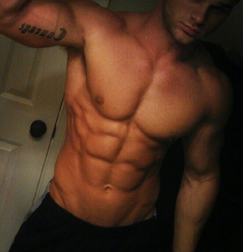 Pin On Fab Abs On Guys