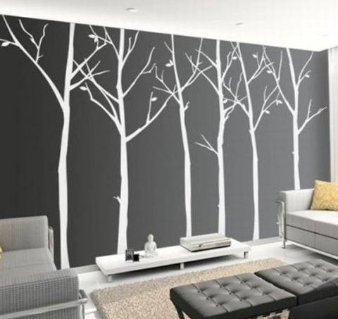 Awesome Résultats De Recherche Du0027images Pour « Office Wall ». Cool Wall ArtCool ...