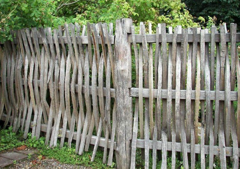 45 Effekvolle Ideen Fur Gartensichtschutz Gartensichtschutz Sichtschutz Garten Garten