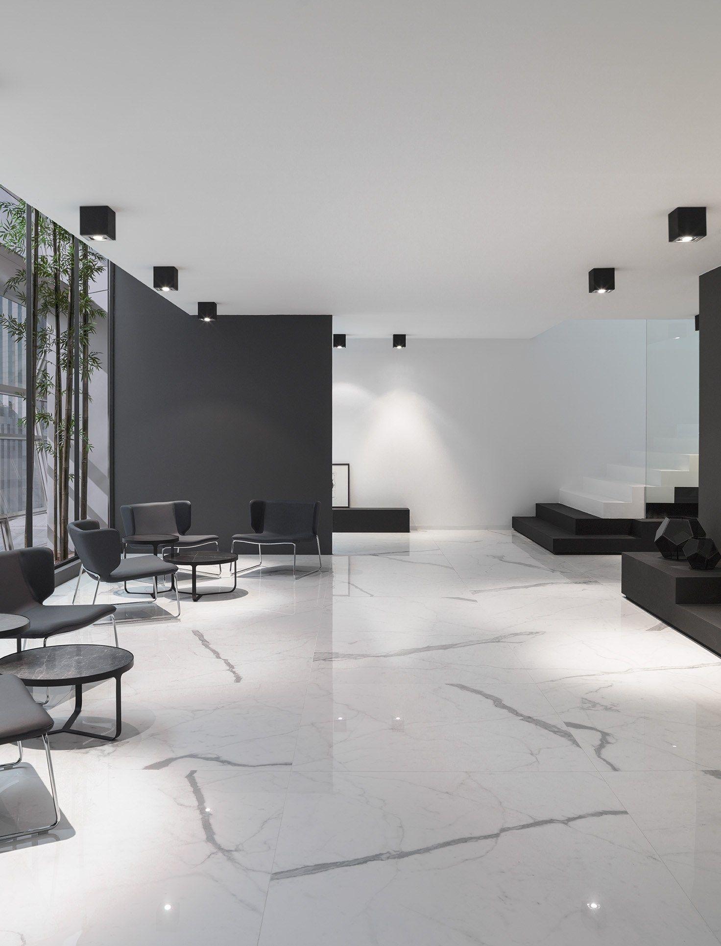 47+ Bedroom flooring granite formasi cpns