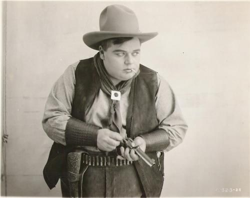 Image result for round up 1920 fatty arbuckle