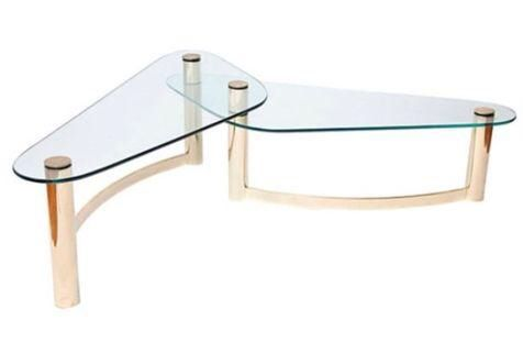 Vintage Mid-Century Modern Pace Coffee Table