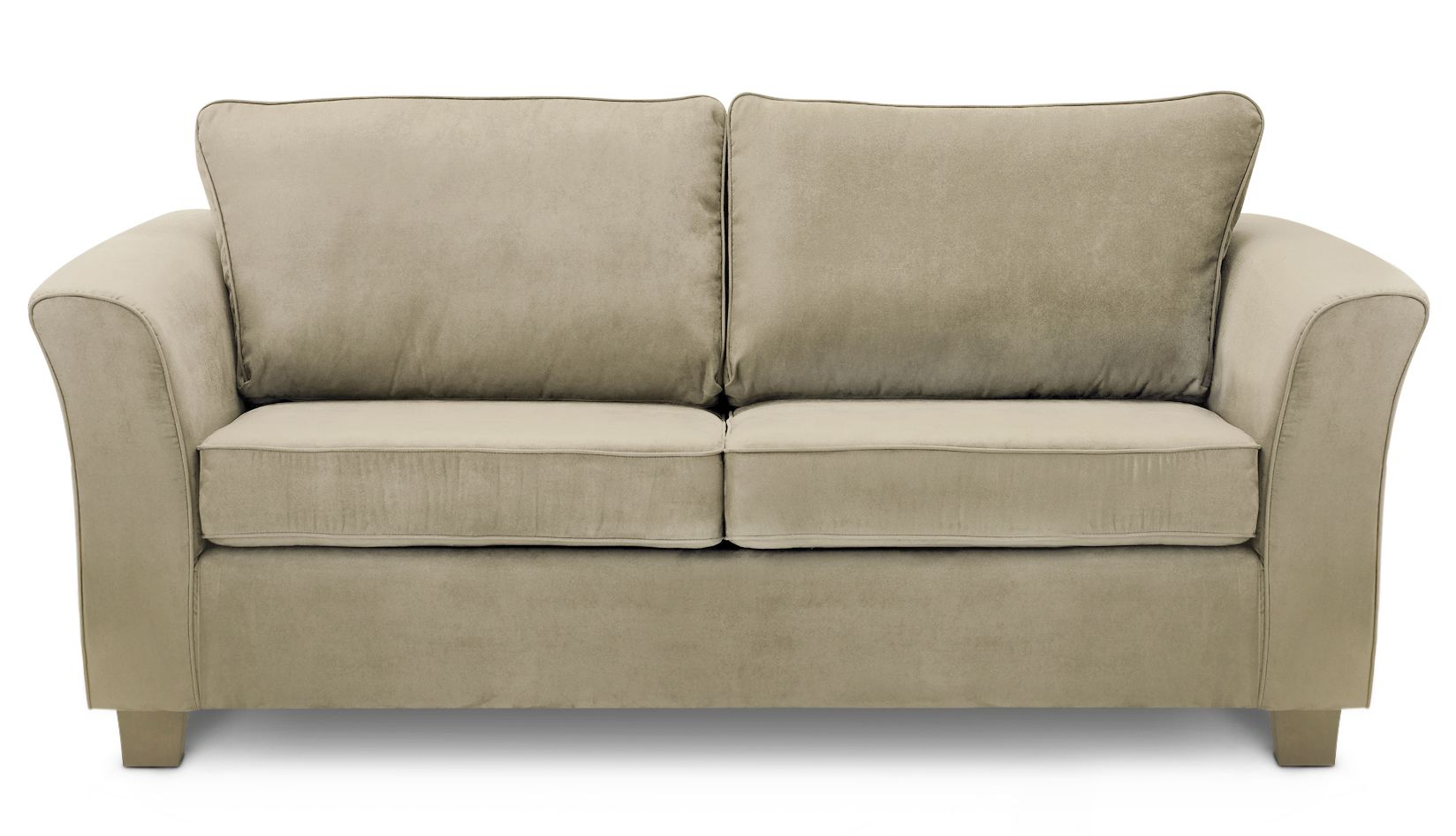 Best Ikea Couches And Loveseats Ikea Karlsvik Klamby Sofa 400 x 300