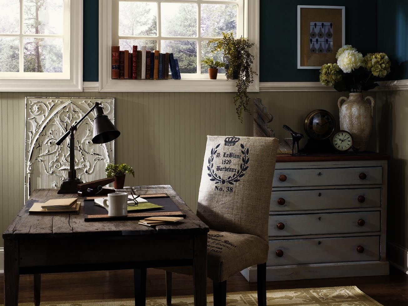 Hgtv 174 Home By Sherwin Williams Neutral Nuance Ethereal