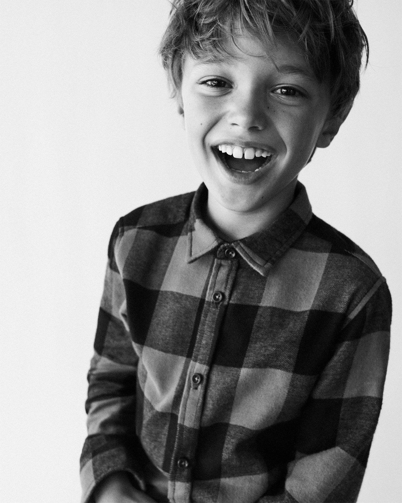 Boy haircuts age 7 back to school  zara  fashion photography kids  pinterest  kids