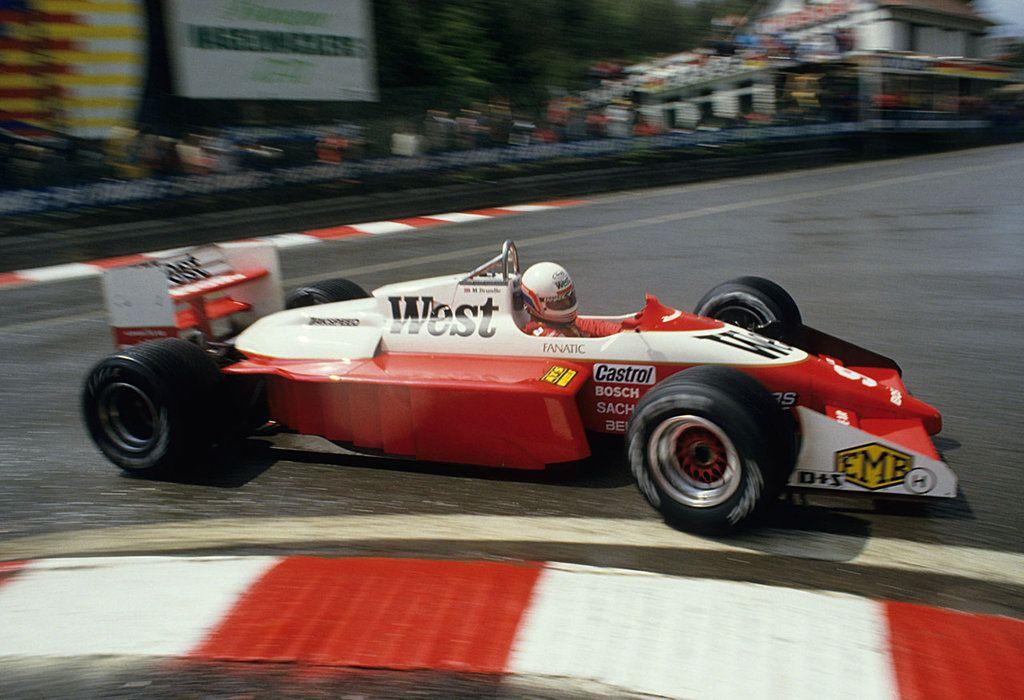 Championnat du Monde de F1 SRM .... ca continue ce 16 septembre  ... - Page 4 B455cabb76df089891f8d9afd02bac4b
