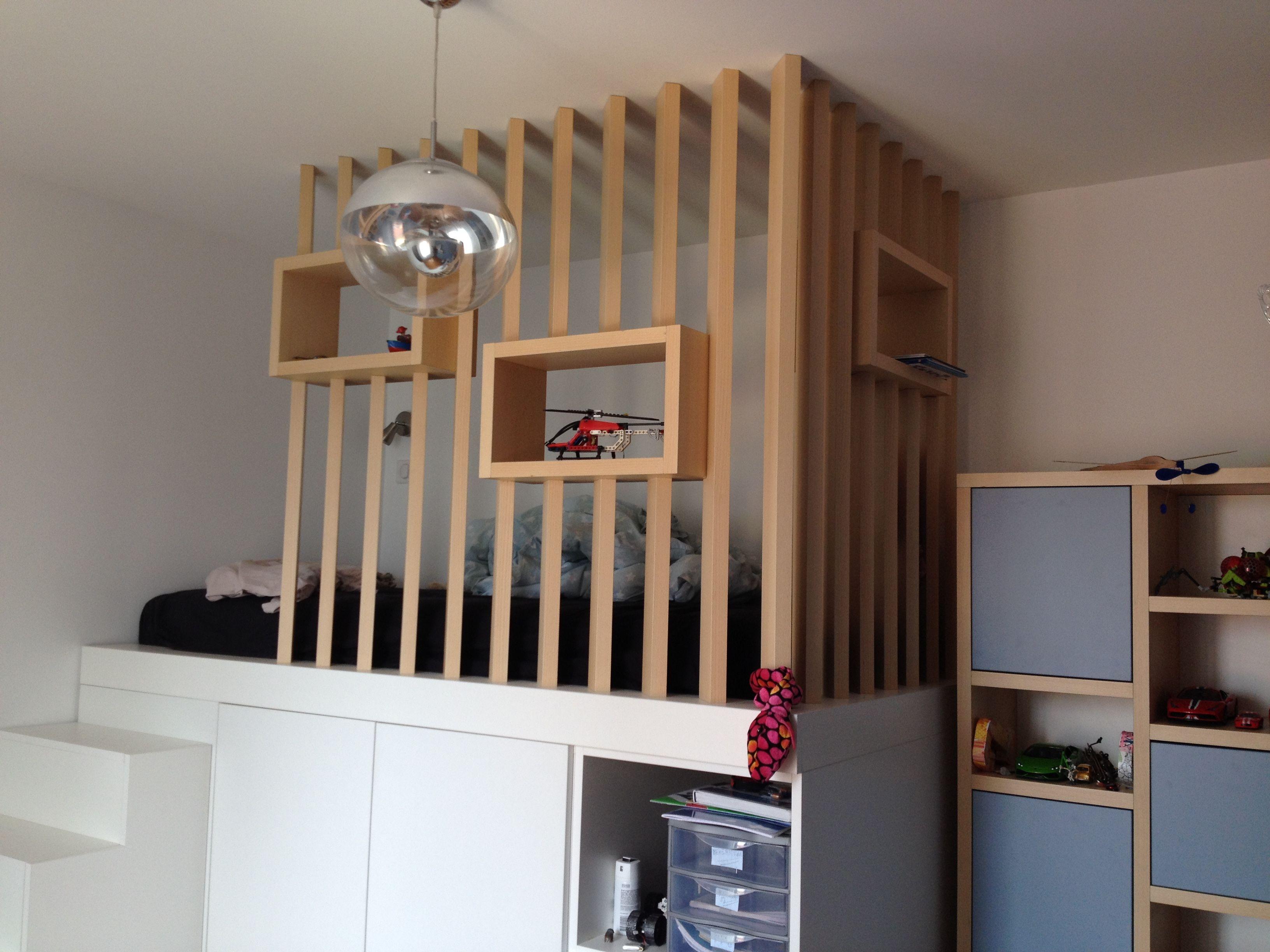 Decoration Interieure Amenagement Renovation Et Suivi De
