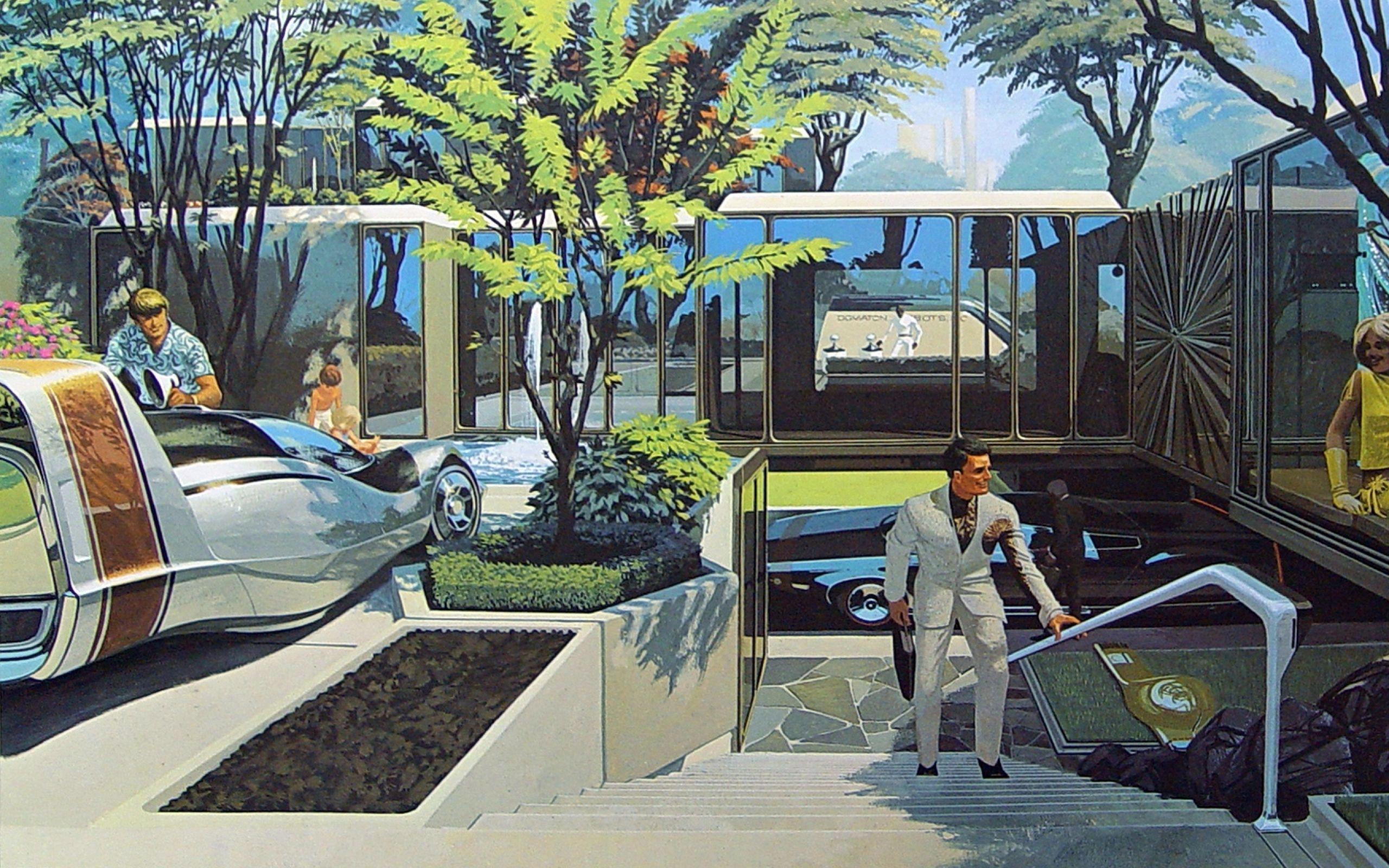 syd mead futurism garden blunkett l 2013 http www