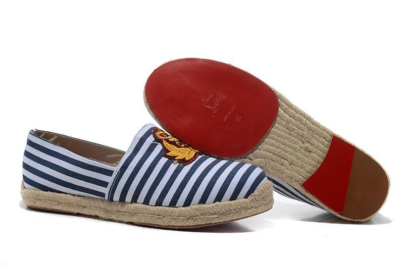 3838db8506c Christian Louboutin Men Shoes (5) , wholesale cheap 94 - www.hats ...