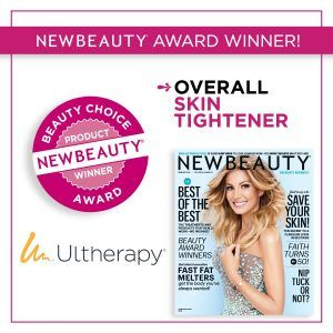 Ultherapy In Lake Oswego Or Dr Mark A Petroff Ultherapy Skin Tightening Procedures Nonsurgical Skin Tightening