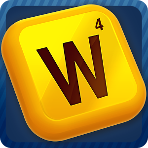Words With Friends Classic Words with friends, Guess the