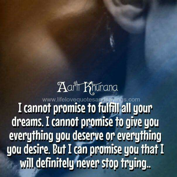 My promise | Love poems for him, Dreaming of you, Poems