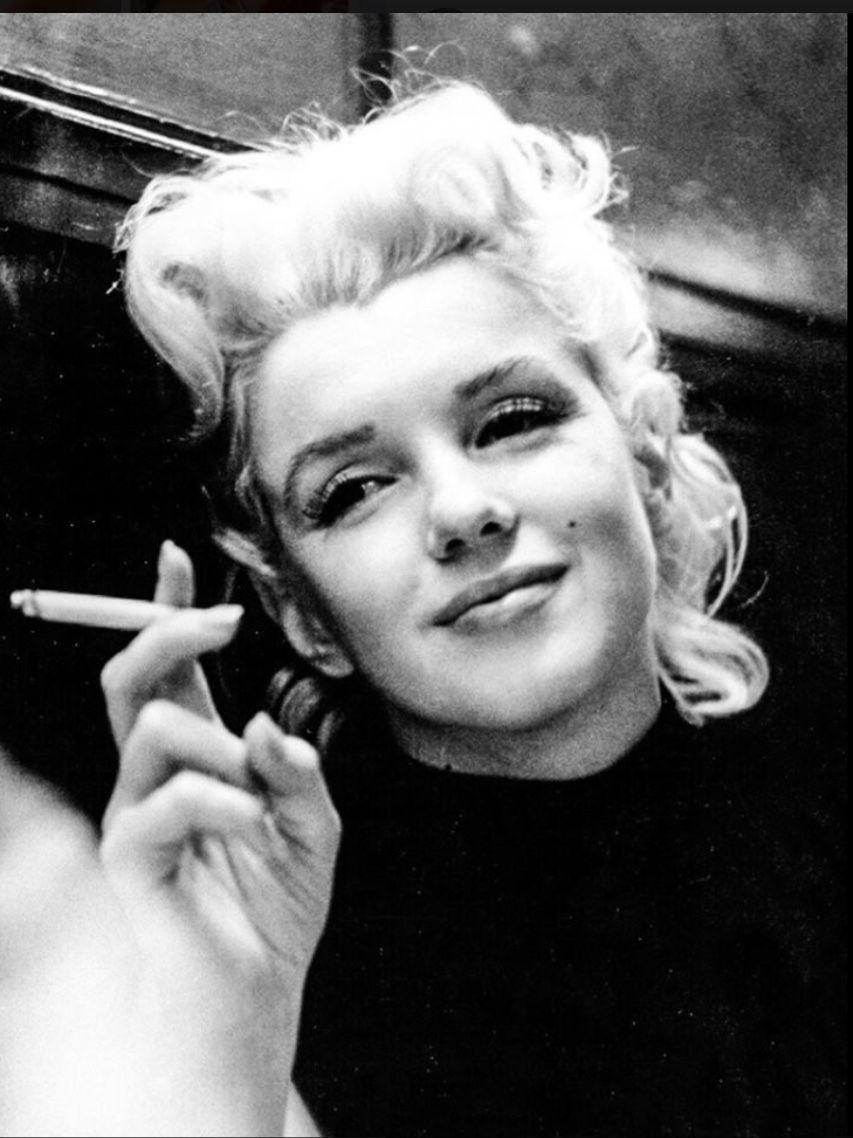 Pin De Coriolano Naves Em Marilyn Monroe Classico De Hollywood