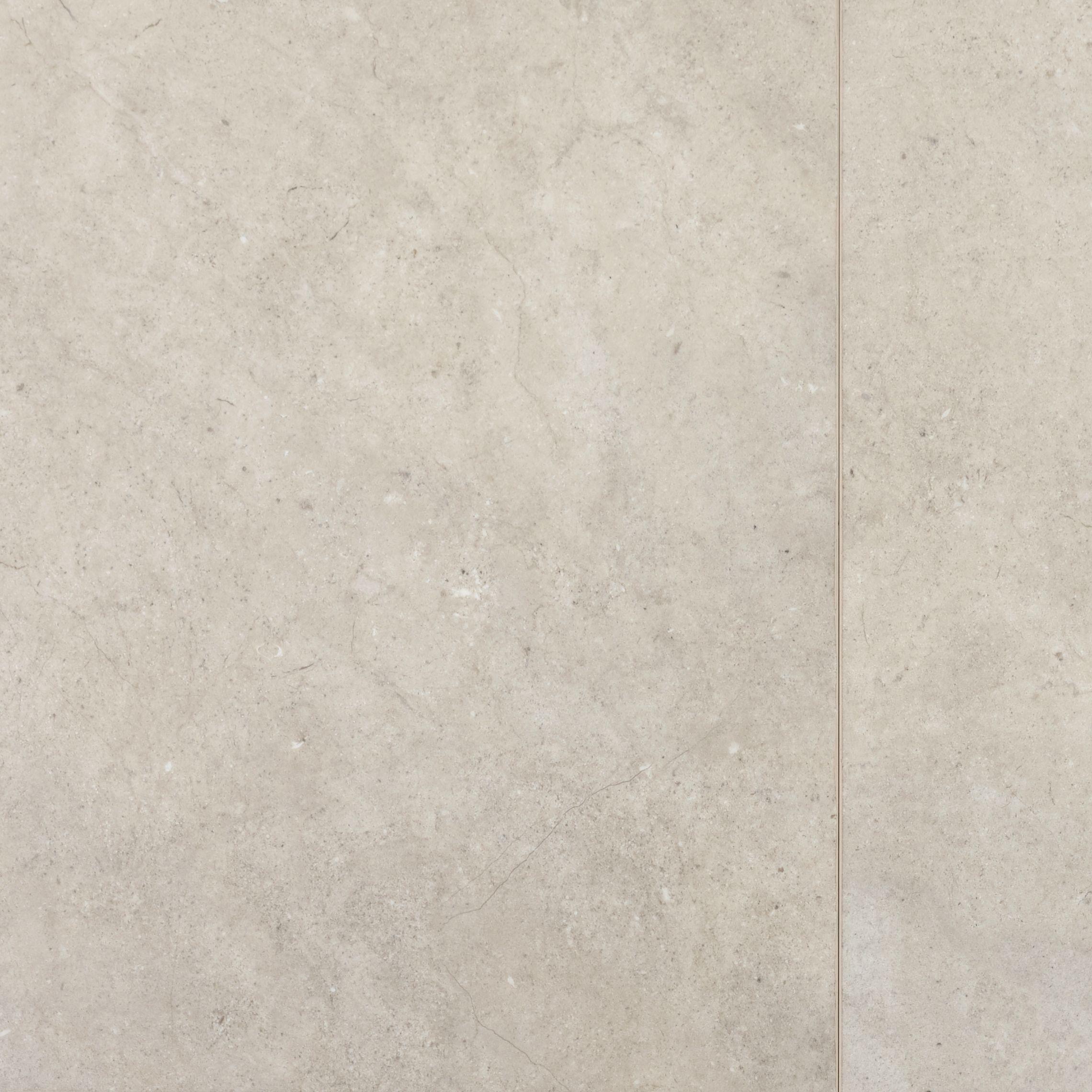 Dalle Pvc à Clipser Us Floors Coretec Stone Plus Carina Dalle Pvc Dalle Sol Pvc Plancher