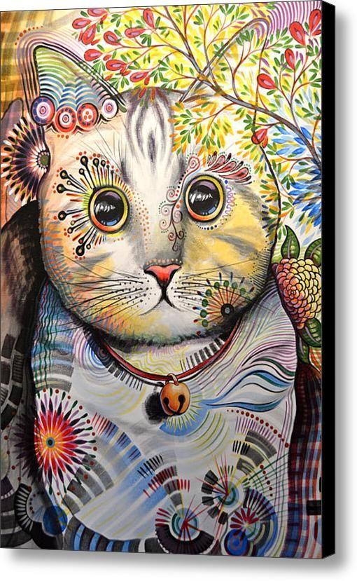 CAT LOVER: February 2013