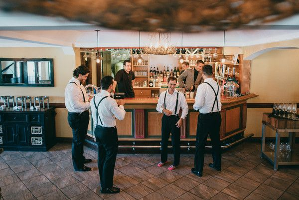 See Rock Island Lake Club on WeddingWire | Rock island ...