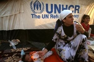 http://blog.amnestyusa.org/wp-content/uploads/2013/09/syria-2-million-refugees-03.09.13.jpg