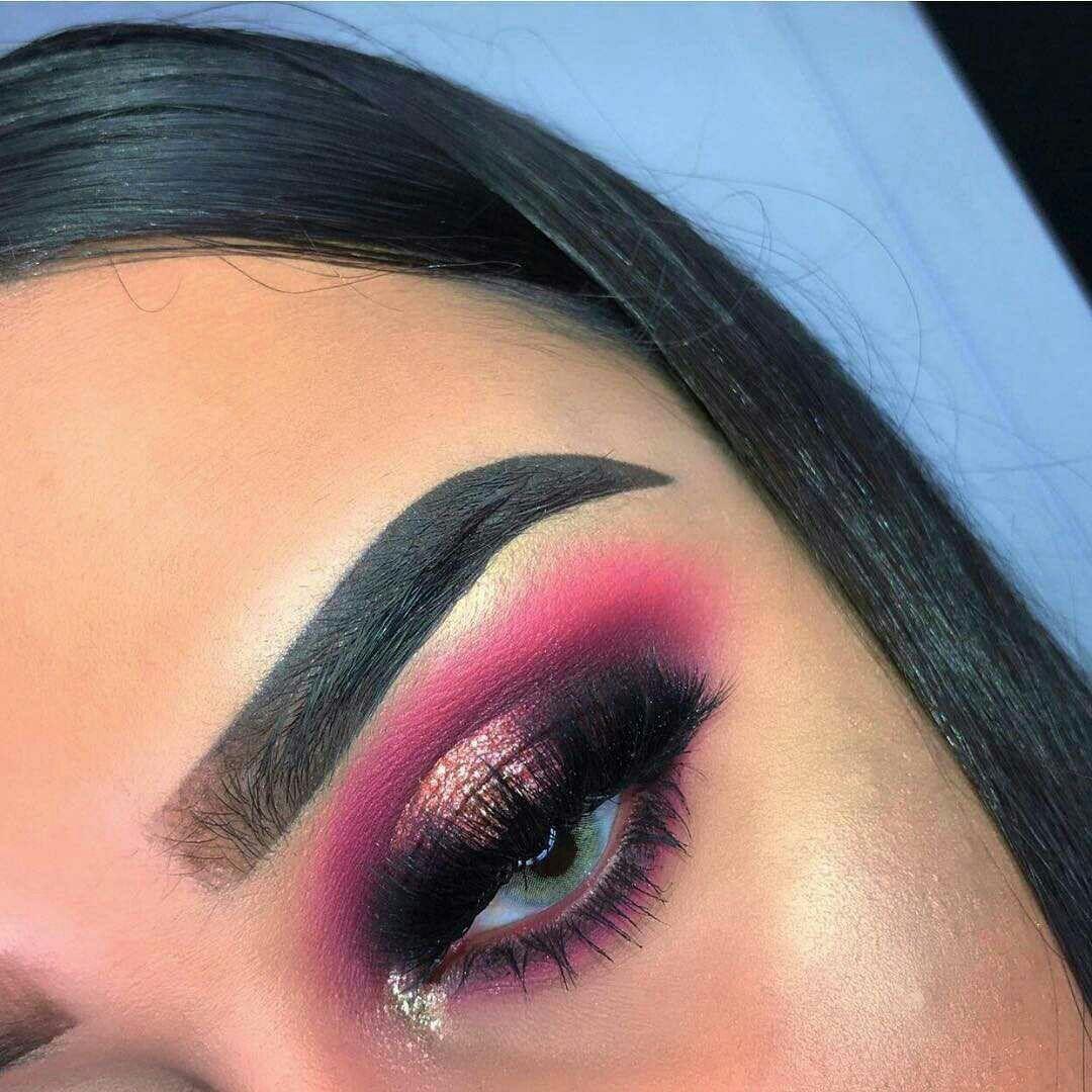 Ggeorgialh makeup pinterest makeup eye and makeup ideas