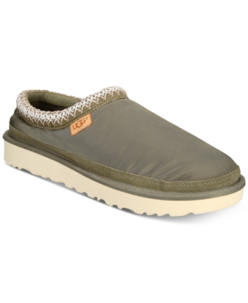 abf887f33d0 Ugg Men's Tasman Leisure Slippers - Green 14 in 2019 | Products ...