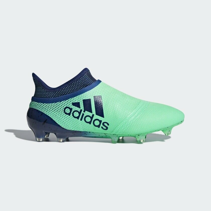 Advertisement Ebay Adidas X 17 Fg Model Cm7713 Men Football Shoes Soccer Boots Football Boots