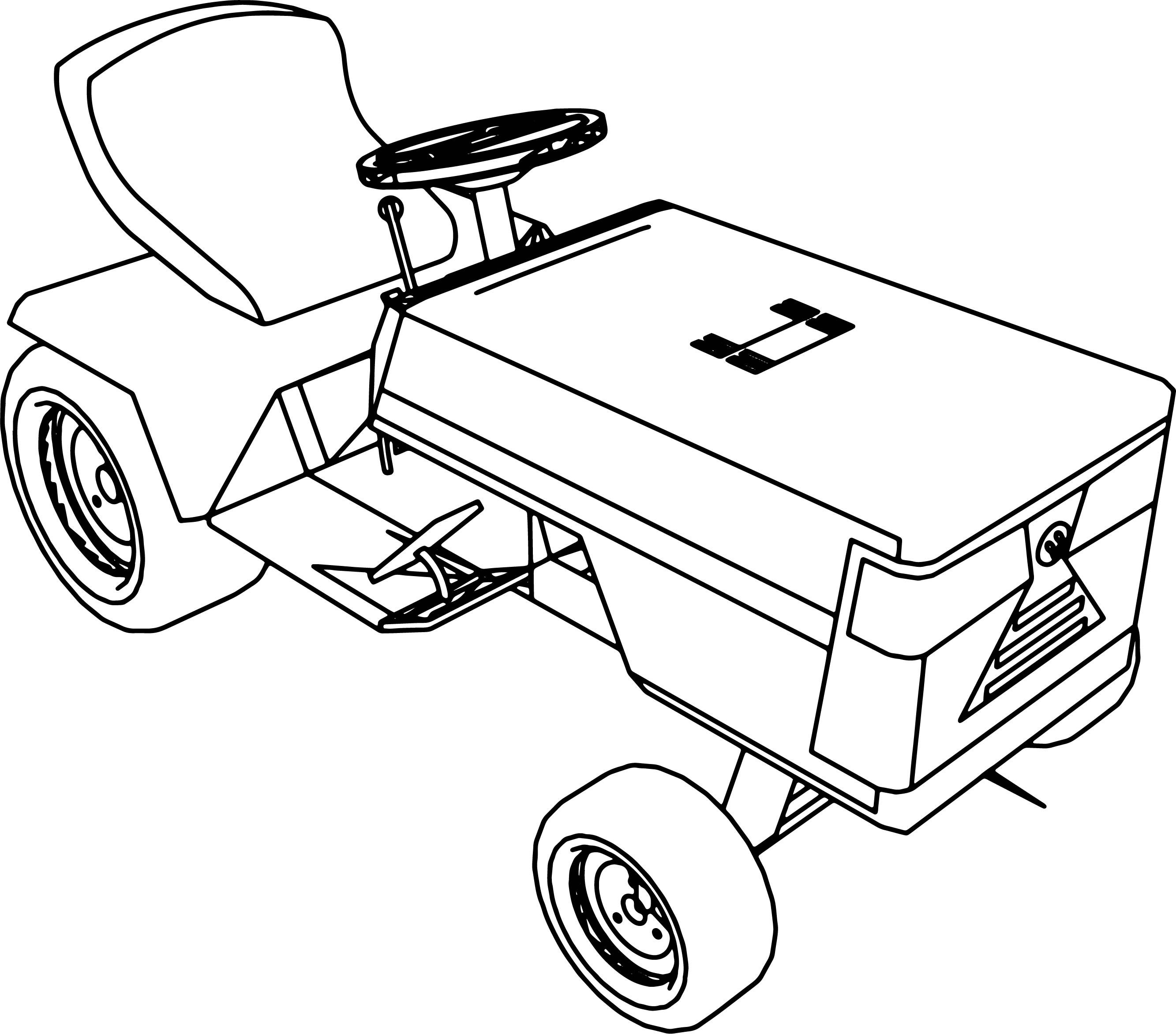 Up Graded Briggs And Stratton Craftsman Lawnmower Coloring Page Coloring Pages Coloring Sheets For Kids Coloring Pages For Kids