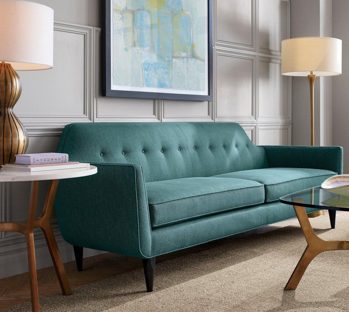 2017 Sofa Trends Furniture