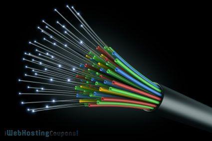 Optical Fiber Cable   Fibra Ottica   Pinterest   Cable, Fiber and ...