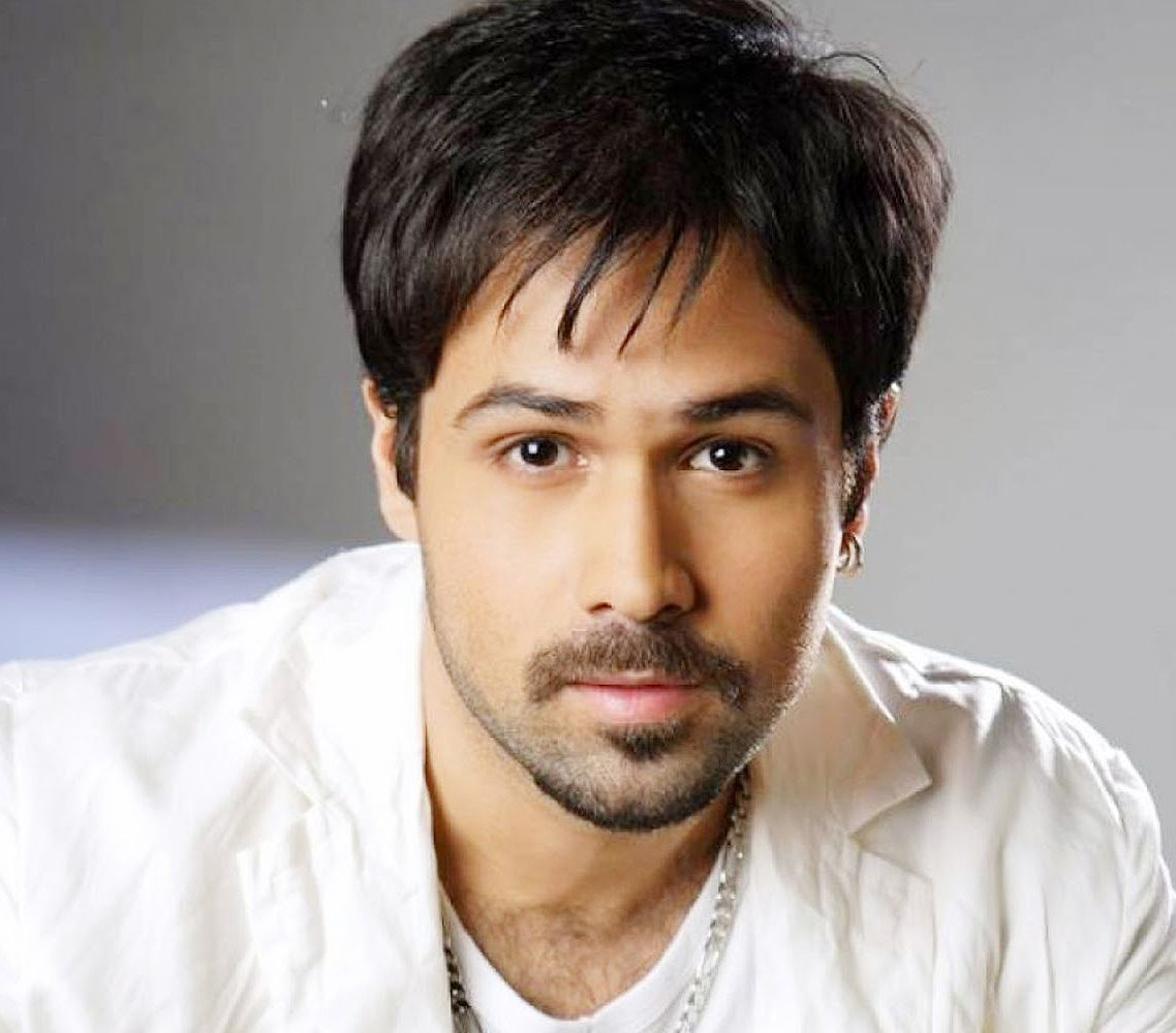 Emraan Hashmi Hairstyle: Cool Hairstyles for Thinning Hair. This