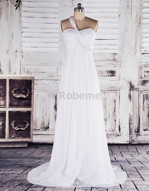 p-qhyp-robe-de-mariee-plisse-avec-bouton-avec-sans-manches-de-fourreau-de-tour-de-ceinture-empire.jpg (600×771)