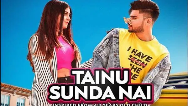 Pin On Punjabi Songs