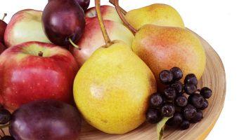 Dieta 1200 Kalorii Dwutygodniowy Plan Posilkow Diety Dieta
