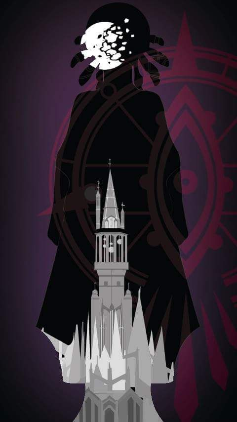 "graphictitan: "" Salem Minimalist Poster Design """