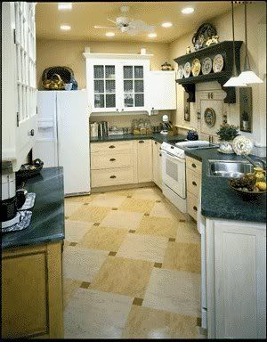 Kitchen Furniture Linoleum Flooring Bathroom Linoleum Flooring For Modern  House Kitchen Linoleum Tiles Plan Forbo Marmoleum Click Eco Friendly Non  Toxic All ...