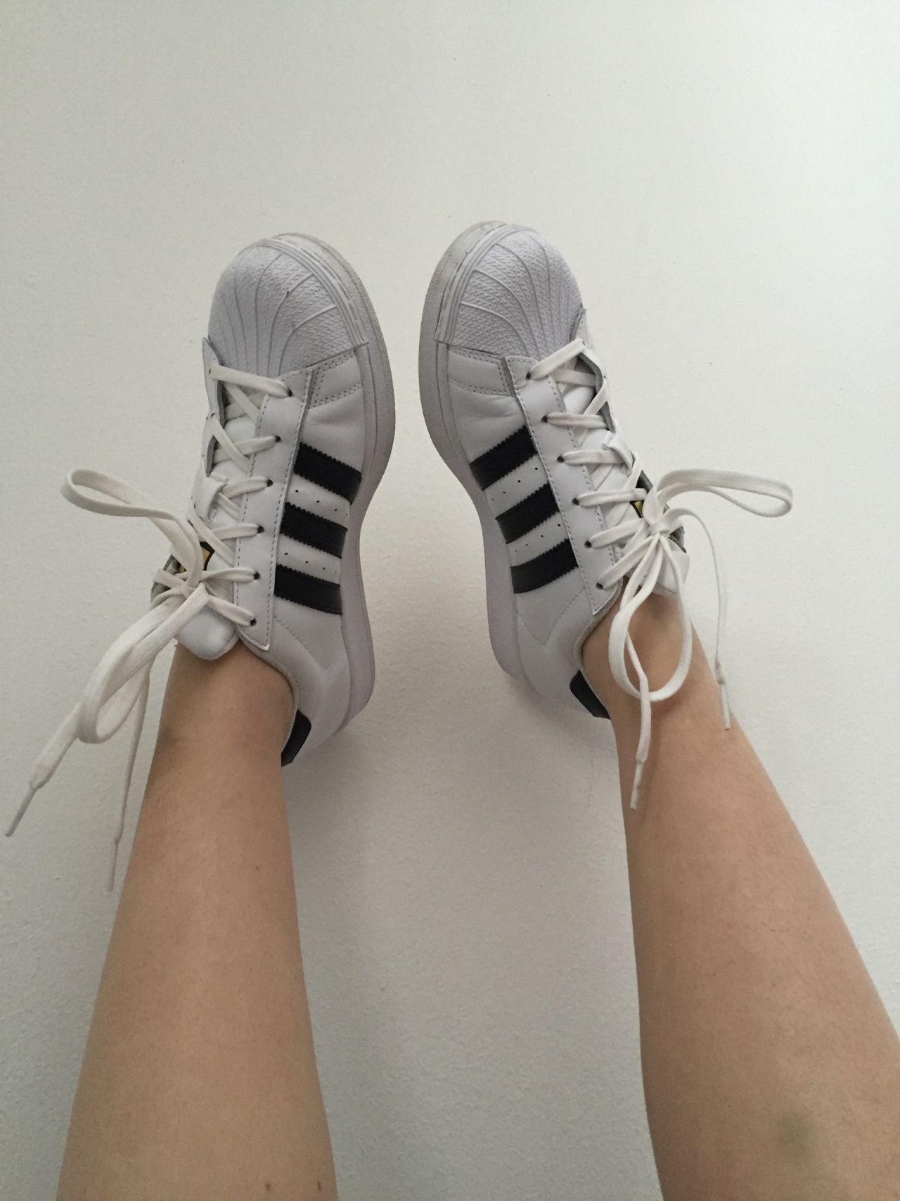 new arrival a9cdd 55f99 Shoes adidas sneakers tumblr adidas shoes black and white adidas nmd  burgundy… love the material Original Adidas Superstar Sneaker Throwback  Superstar ...