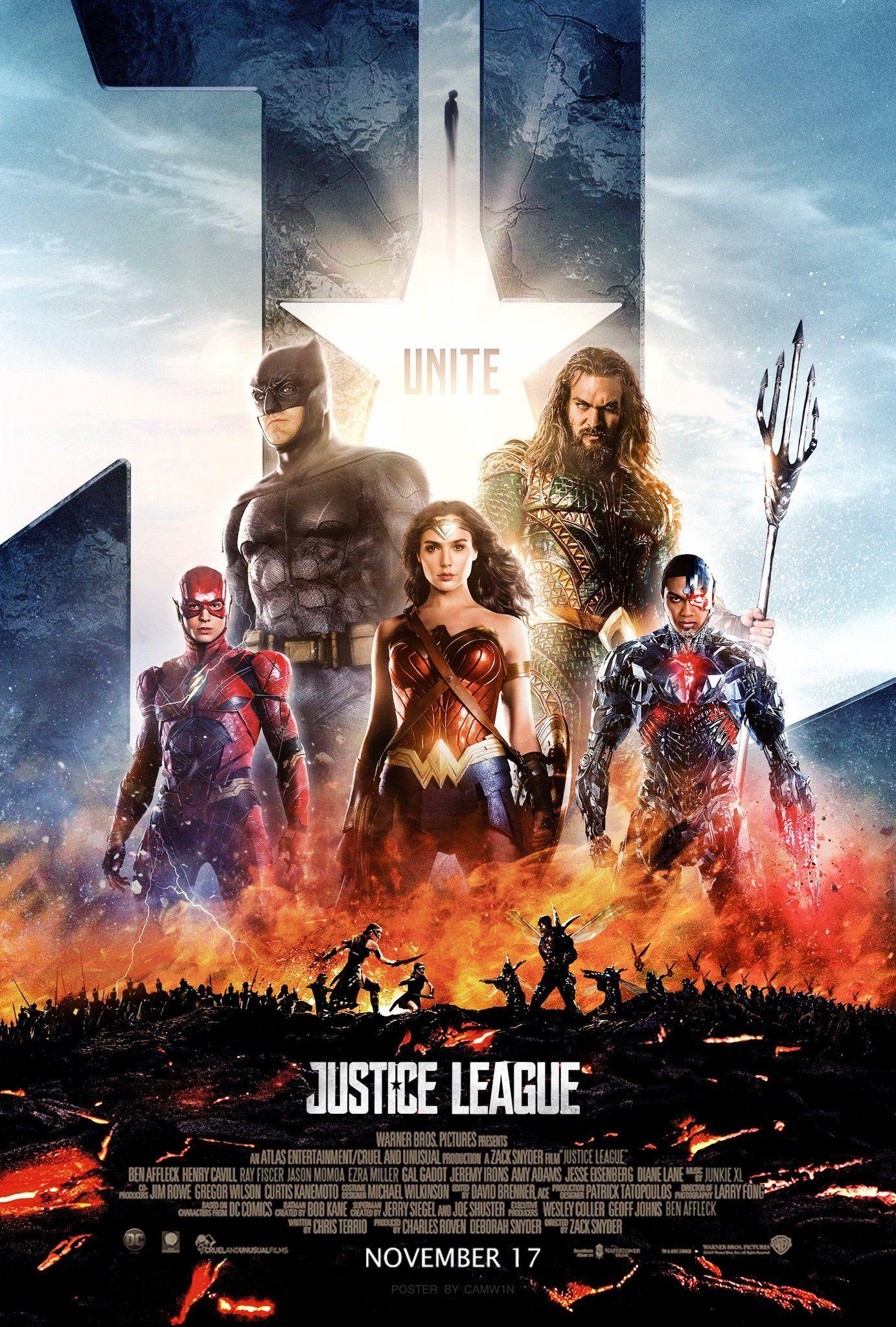 Pin By Meddymallard On Novita Locandine Eventi Film Libri Justice League 2017 Justice League Justice League Full Movie