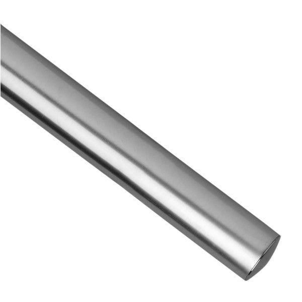 Best Nickel Plated Handrail 3 6Mtr Handrail Plating Nickel 640 x 480
