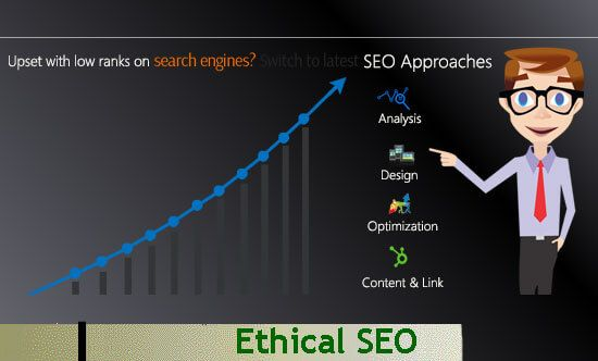 Skylite web is the most trusted and innovative SEO services in USA