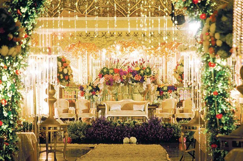 50 dekorasi pelaminan minimalis untuk pernikahan wedding 50 dekorasi pelaminan minimalis untuk pernikahan junglespirit Choice Image