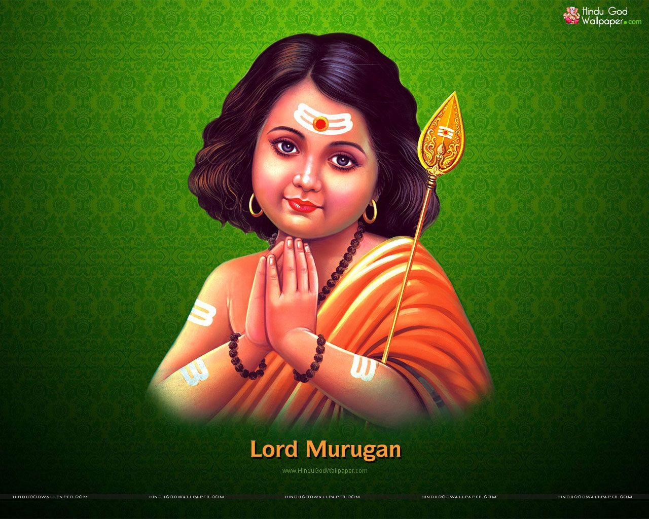 Bala Murugan Wallpapers Images Free Download Shiva In 2019