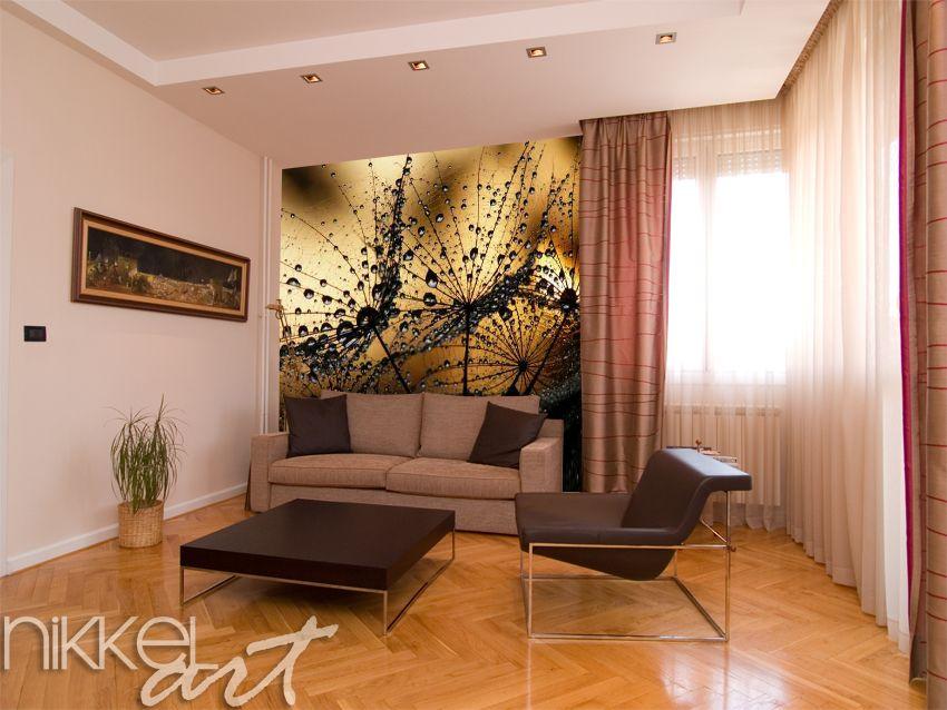 Fotobehang Nikkel Art.Pin By Susanafrankel1 On Wallpapers Wallmurals Wallpaper