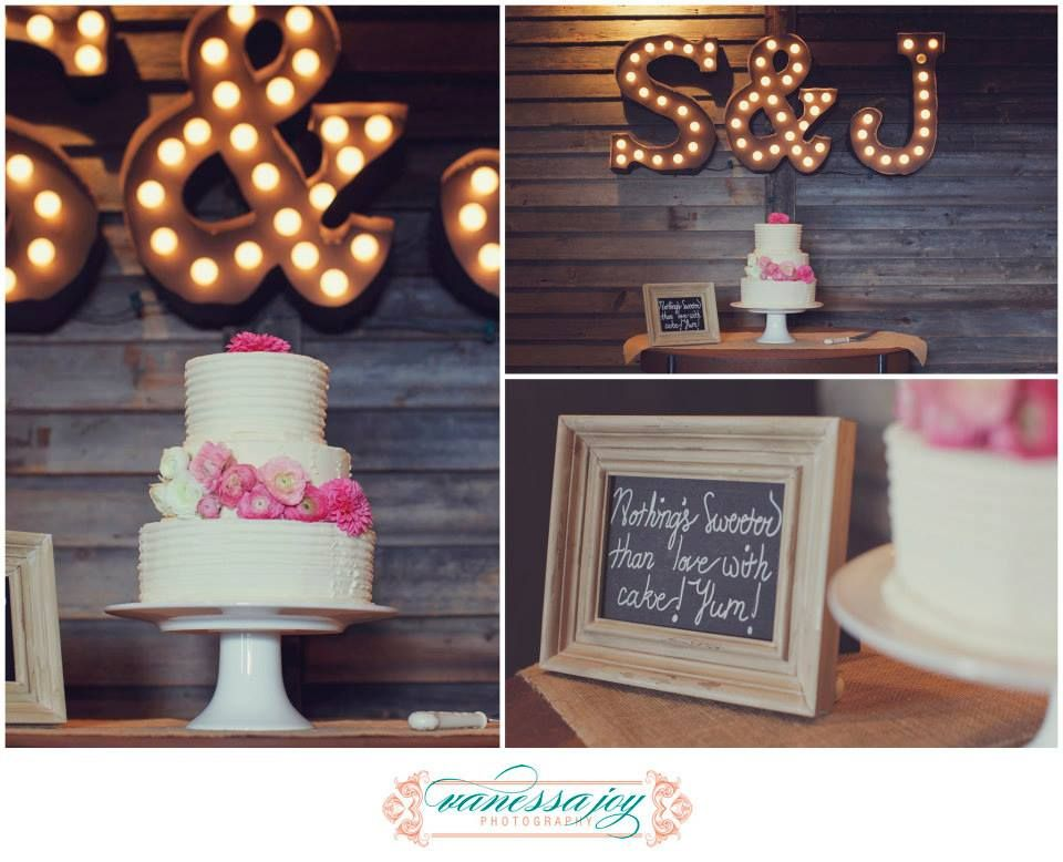 Wedding reception details, Terrain at Styers, NJ Wedding Photographer, Vanessa Joy Photography