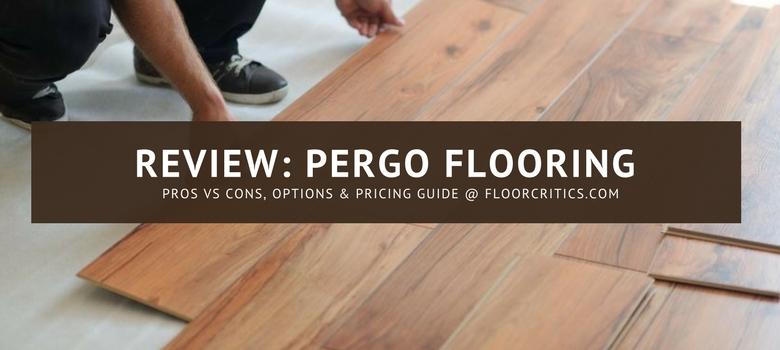 Pergo Laminate Flooring, Designers Image Laminate Flooring Reviews